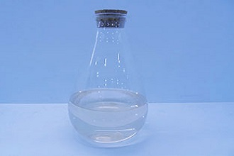 ATBS Sodium Salt For Super High Molecular Weight Polymer AP3152 Liquid