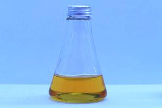 Polymaleic Acid APF6102 Liquid